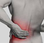 Pain Category Image