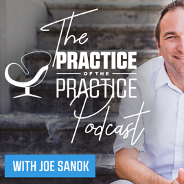 Practice of the Practice Podcast